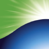 Lngworldnews.com logo