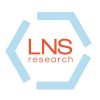 Lnsresearch.com logo