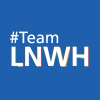 Lnwh.nhs.uk logo