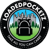 Loadedpocketz.com logo
