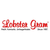 Lobstergram.com logo