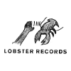 Lobsterrecords.co.uk logo