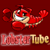 Lobstertube.com logo