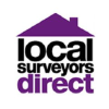 Localsurveyorsdirect.co.uk logo