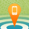 Locationsmart.com logo