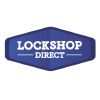 Lockshopdirect.co.uk logo
