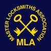 Locksmiths.co.uk logo