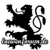 Loewenforum.de logo