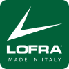 Lofra.it logo