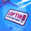 Loftin Equipment Co.