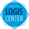 Logiscenter.it logo