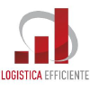 Logisticaefficiente.it logo
