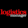 Logisticsmanager.com logo