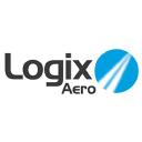 Logix Aero
