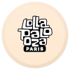 Lollaparis.com logo