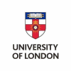 Lon.ac.uk logo
