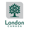 London.ca logo
