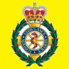 Londonambulance.nhs.uk logo