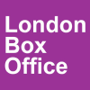 Londonboxoffice.co.uk logo