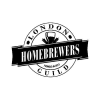 Londonbrewers.ca logo
