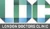 Londondoctorsclinic.co.uk logo