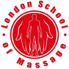 Londonschoolofmassage.co.uk logo