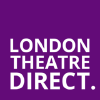 Londontheatredirect.com logo