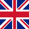 Londonukescorts.co.uk logo