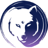 Lonerwolf.com logo
