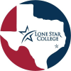 Lonestar.edu logo