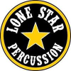 Lonestarpercussion.com logo