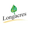 Longacres.co.uk logo