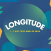 Longitude.ie logo