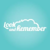 Lookandremember.com logo
