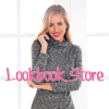Lookbookstore.co logo