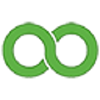Lookcinemas.com logo