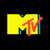 Lookdifferent.org logo