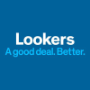 Lookers.co.uk logo