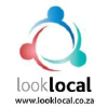 Looklocal.co.za logo