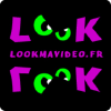Lookmavideo.fr logo