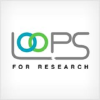 Loopsresearch.org logo