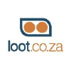 Loot.co.za logo