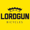 Lordgunbicycles.com logo