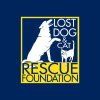 Lostdogrescue.org logo