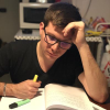 Lostudenteincrisi.it logo