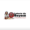 Loteriadeboyaca.gov.co logo