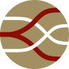 Lothianbuses.co.uk logo