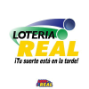 Lotoreal.com.do logo