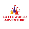 Lotteworld.com logo