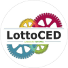 Lottoced.com logo